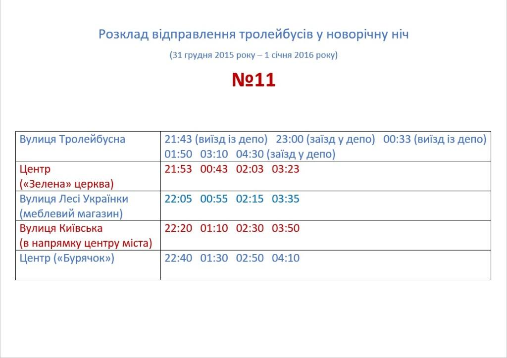 НР_Тр11