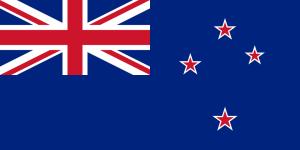 Старий прапор