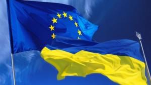 24.1 EU-Ukraine