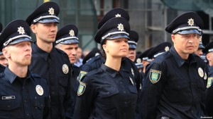 28.1 National Police