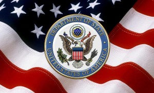 30.1 us-department-of-state-