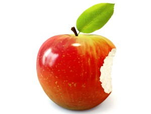 32.1 apple_bite2.jpg.pagespeed.ce.voJ5cHMEln