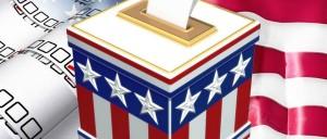 54.1 election-940x400