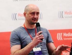 Babchenko