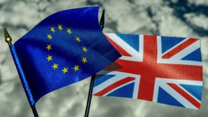 160526141025_eu_uk_flags_640x360_afp_nocredit