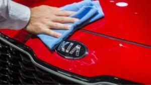 Hyundai Motor та Kia разом посідають п'яте місце серед автовиробників