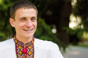 Петро Шкутяк