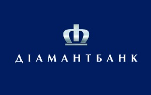 bank_Diamantbank