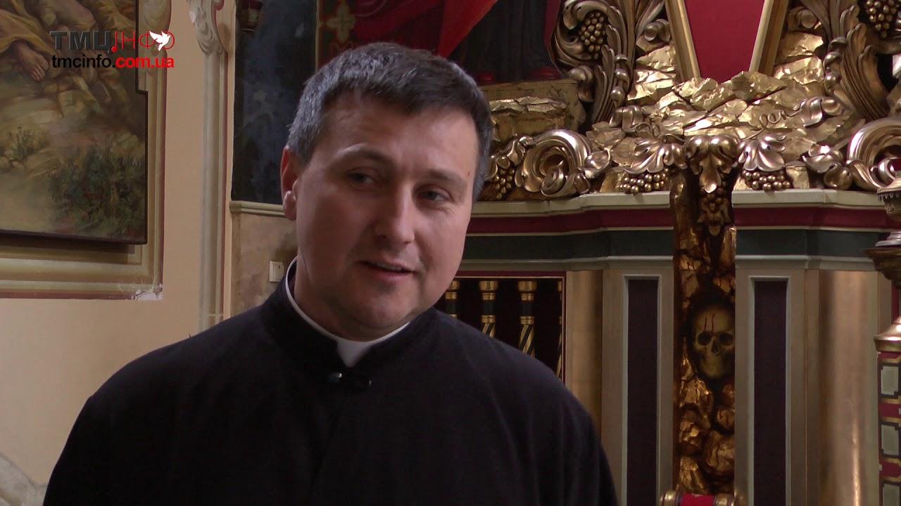 Священики закликають свідомо голосувати, а поліція – не агітувати в церквах