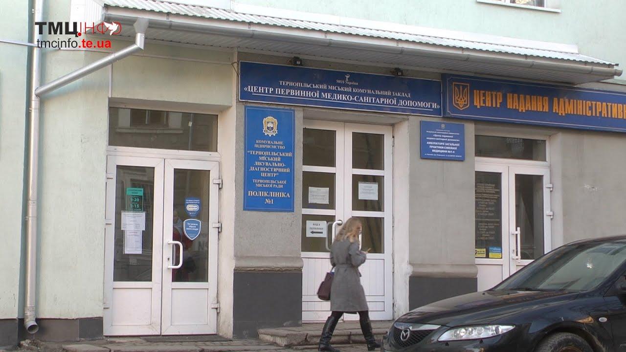 На Тернопільщині від ускладнень грипу померли дві людини: як вберегтися від хвороби?