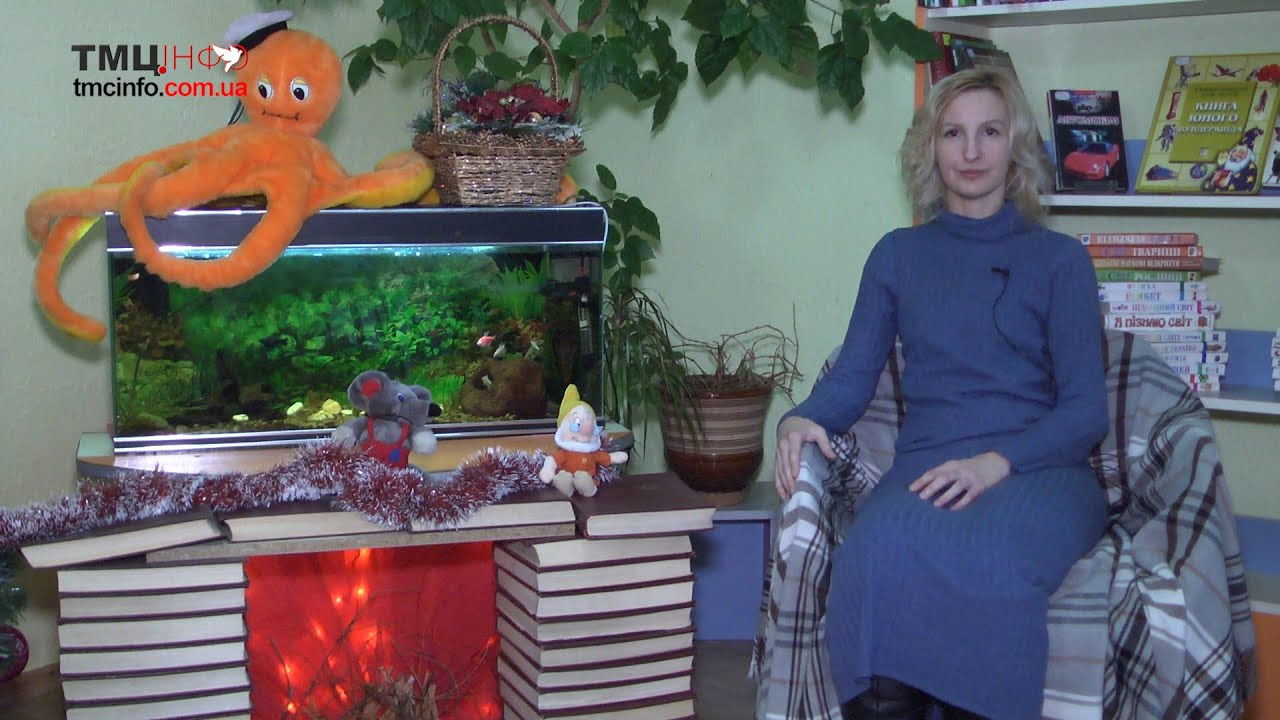 "Поезія вулиць. Ольга Мацо – ""Сонце"""