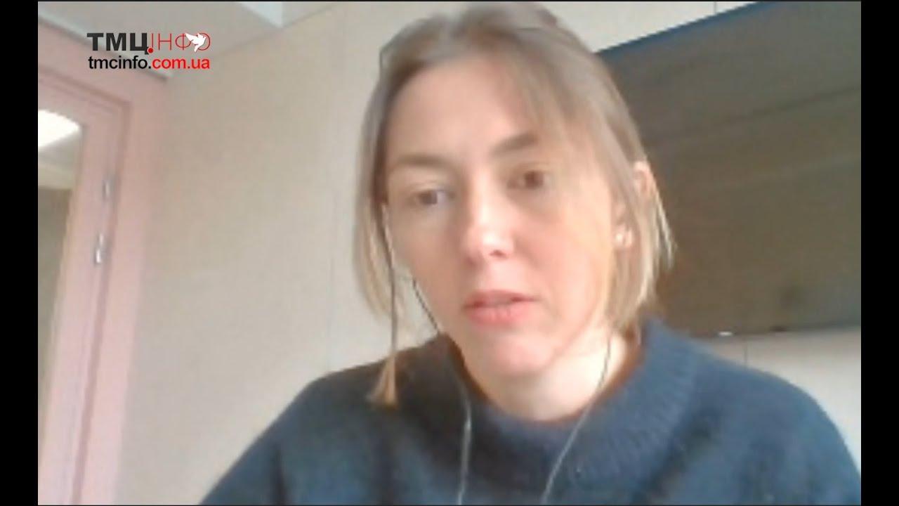 «Ніхто не носить масок!»:  тернополянка розповіла про стратегію Швеції у боротьбі з коронавірусом