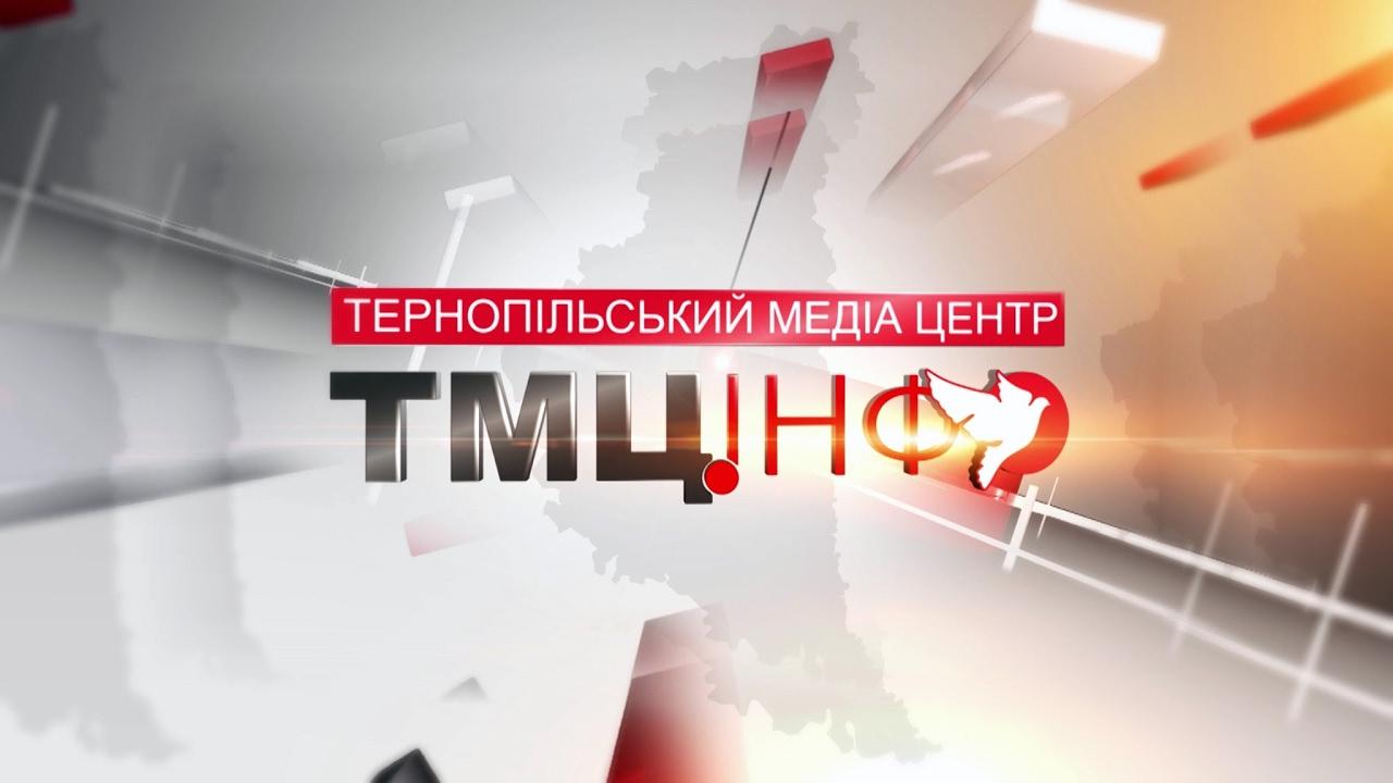 Підписання меморандуму між Одеською кіностудією та  Асоціацією кінокомісій України.