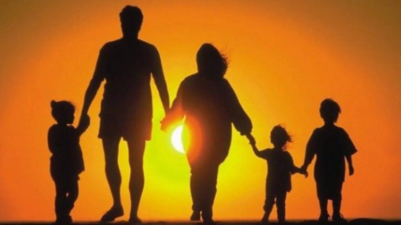 Прес-сніданок на тему: Родина для дитини: розвиток сімейних форм виховання у Тернопільській області
