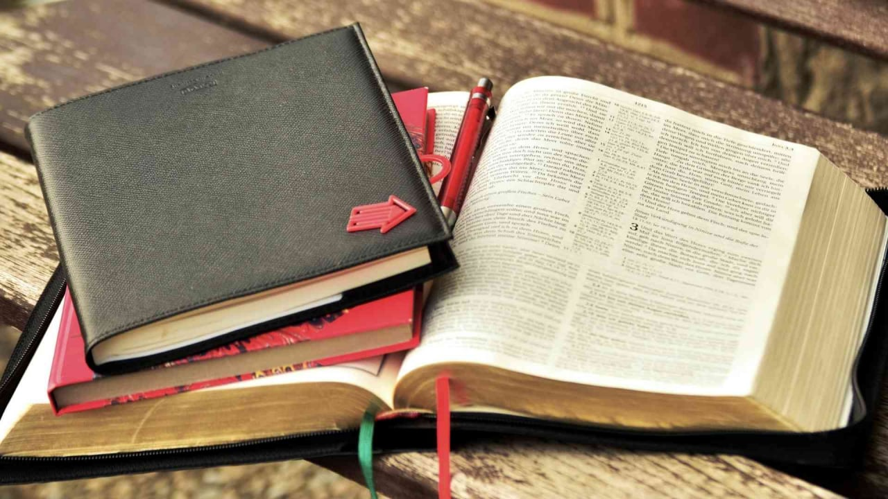 Христиняська етика в школах