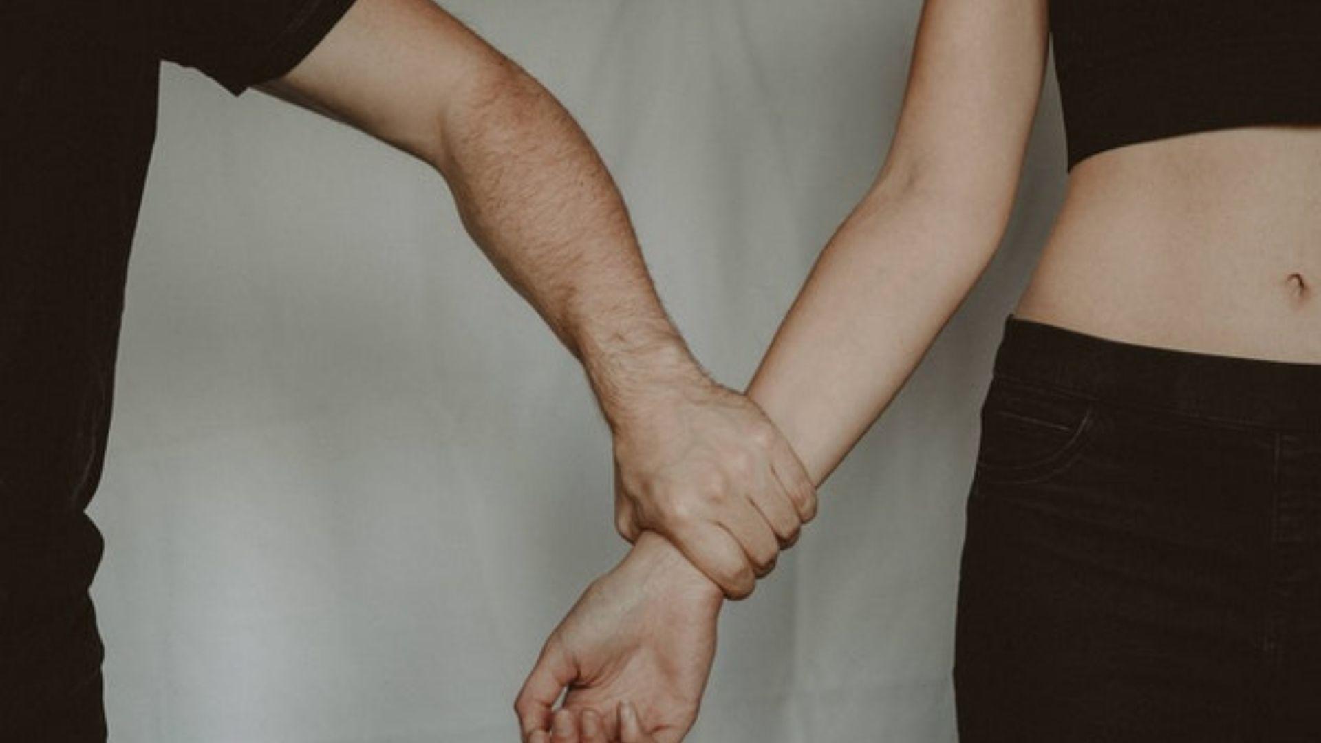 Пресконференція «Запобігання та протидія домашньому насильству та насильству за ознакою статі в сучасних умовах» (НАЖИВО)