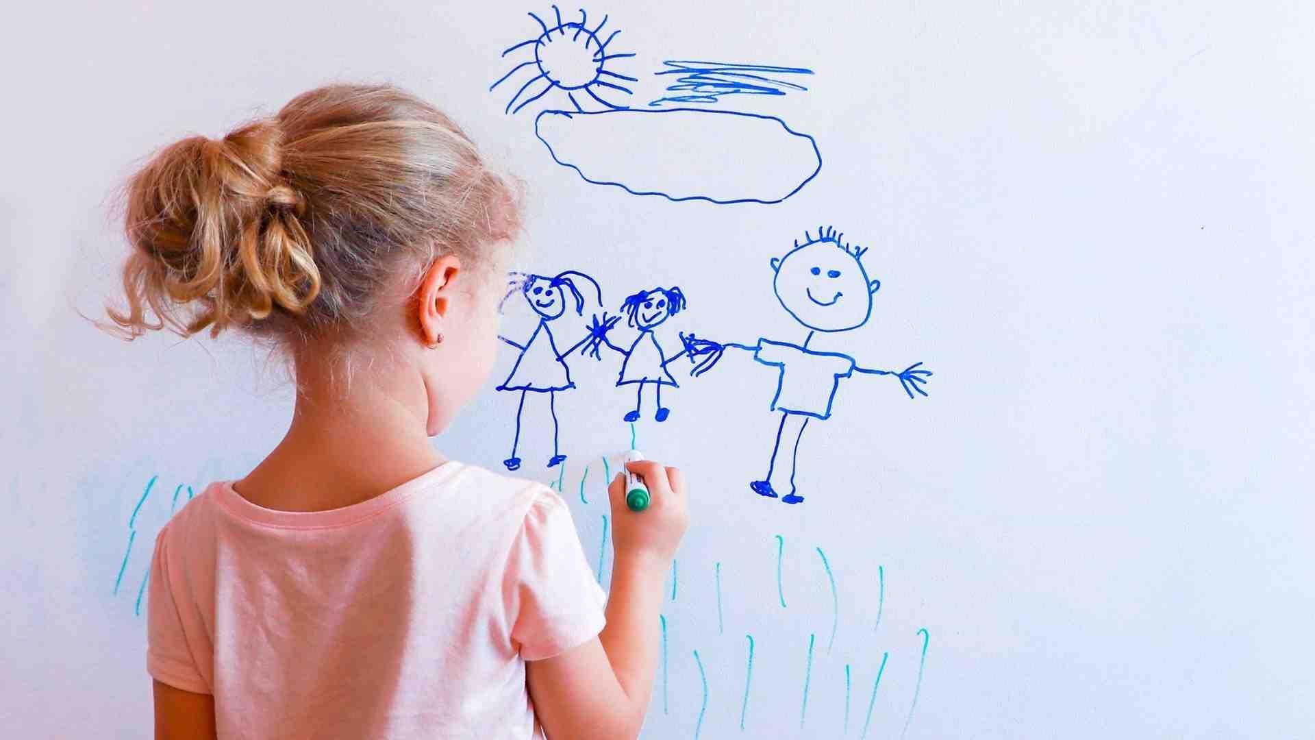 «Хочу нову сім'ю»: яка ситуація із всиновленням на Тернопільщині